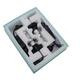 Набор светодиодного головного света UP-7HL-H1W-4000Lm (H1, 4000 лм, холодный белый) Превью 3