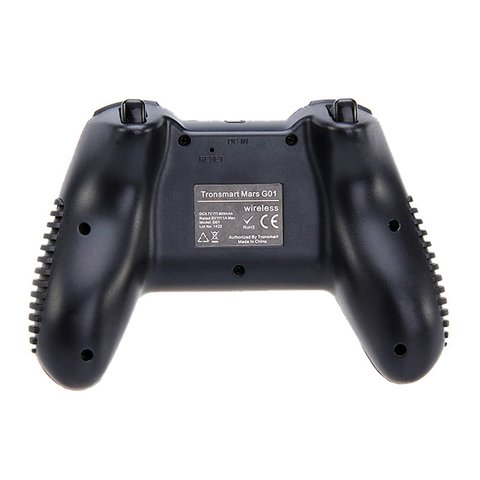 Wireless Game Controller Tronsmart Mars G01 for Android/PC/PS3 Preview 3