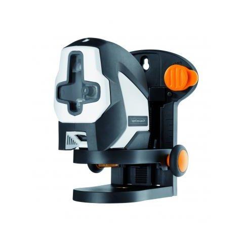 Настінне кріплення Laserliner FlexHolder - Перегляд 5