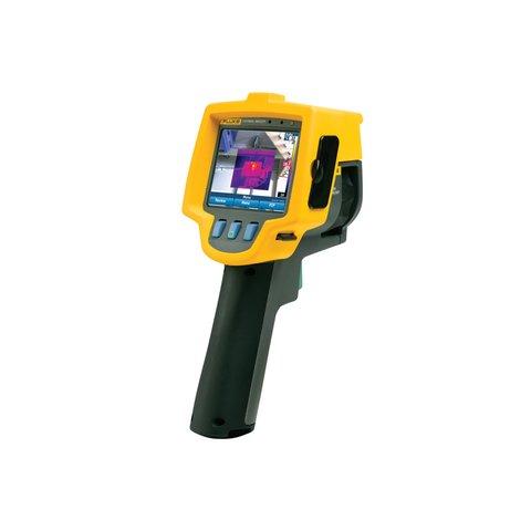 Thermal Imaging Camera Fluke Ti10 Preview 1